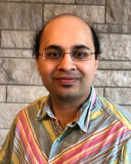Picture of Aditya Gupta
